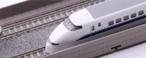 shop新幹線 自由