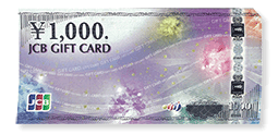 jcbギフトカード2015年新券ミニ