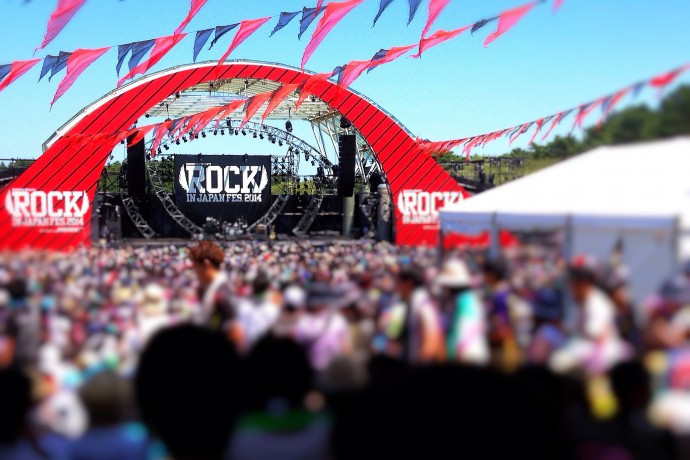 rock-in-japanfes