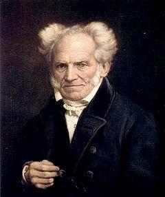 240px-Schopenhauer