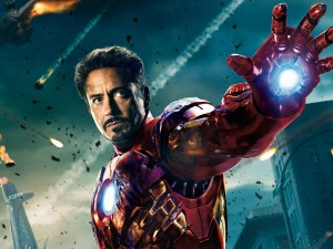 The-Avengers-2012-Iron-Man_1920x1440