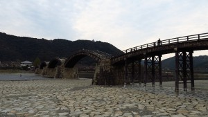 錦帯橋0771