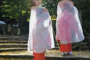⑫-2厳島神社・大聖院・女人0683