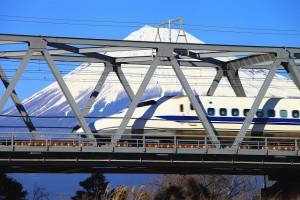 ⑪富士川接近_2135
