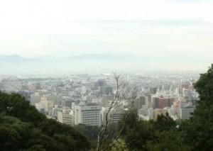2016b2014matsuyama2