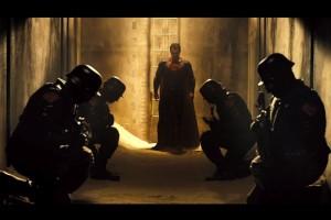 Batman v Superman02