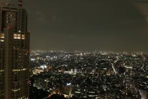 新宿IMG_4329
