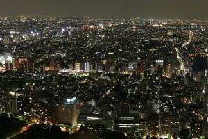 新宿IMG_4335