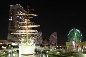 横浜IMG_0139