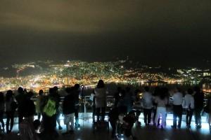 IMG_長崎夜景1431-01