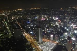 横浜IMG_0150