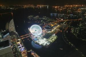 横浜IMG_0172