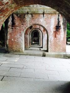 南禅寺サスペンス2