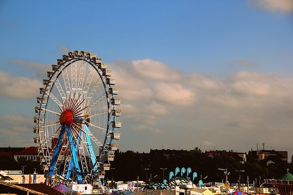 img_amusementpark01