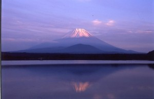 富士山Scan10001