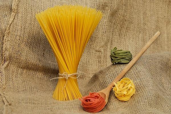 img_noodles01