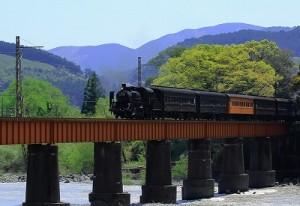 大井川鐡道SLカットI9A0052