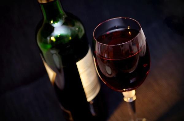 img_wine01